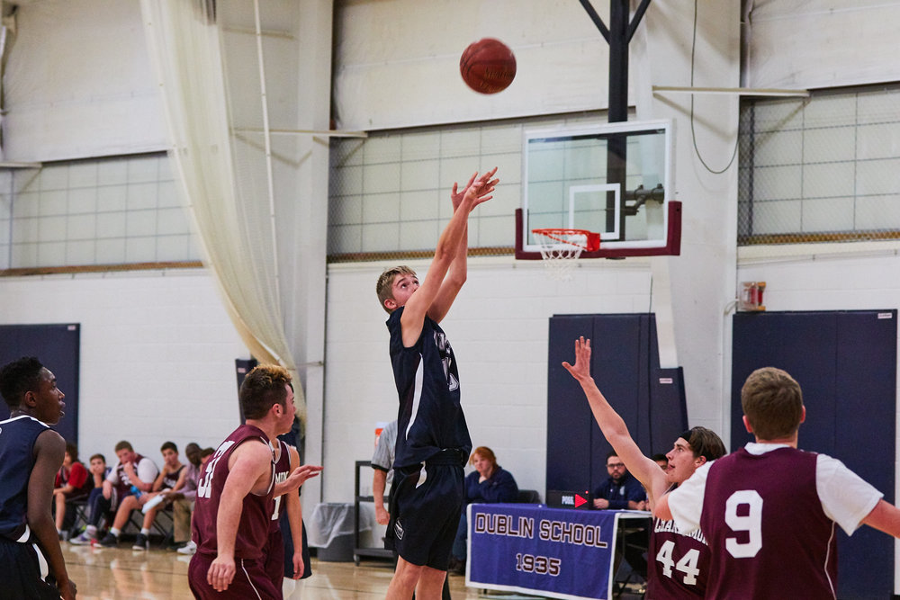 Boys Varsity Basketball vs. Academy at Charlemont 958- Dec 16 2015- Dec 16 2015 - 086.jpg