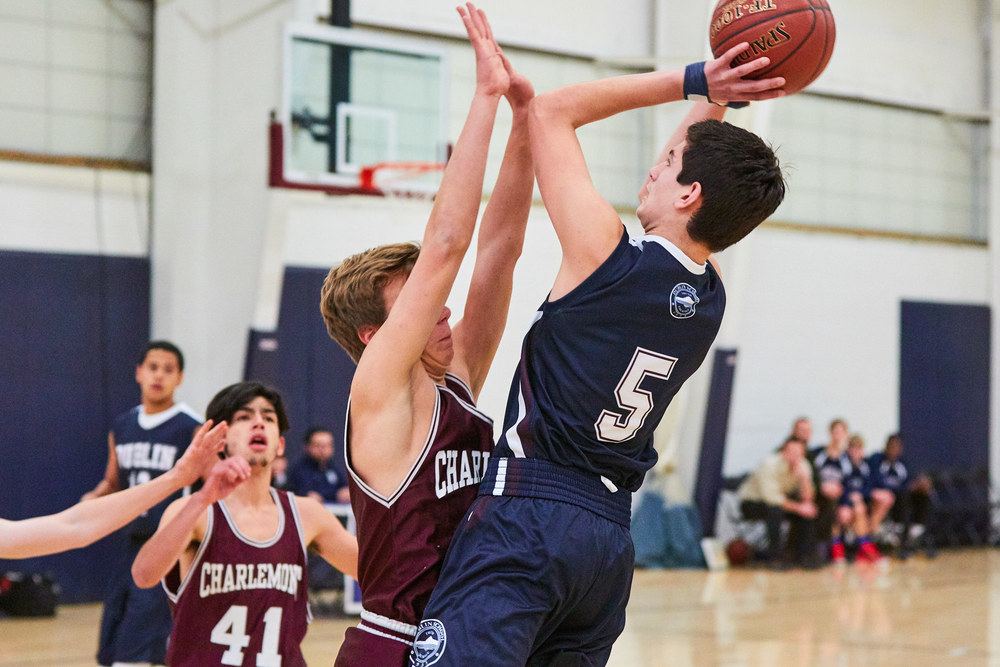 Boys Varsity Basketball vs. Academy at Charlemont 1023- Dec 16 2015- Dec 16 2015 - 096.jpg