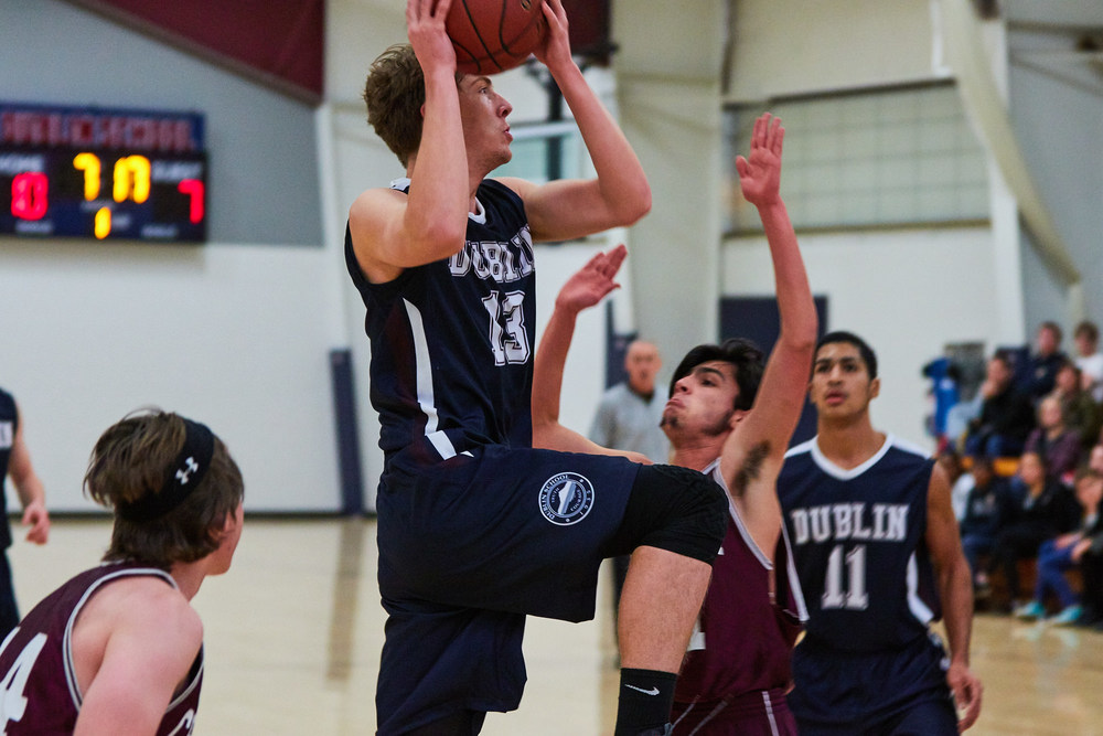 Boys Varsity Basketball vs. Academy at Charlemont 1035- Dec 16 2015- Dec 16 2015 - 099.jpg