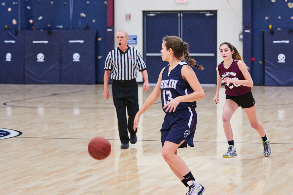 Girls Varsity Basketball vs. Academy at Charlemont  223- Dec 16 2015- Dec 16 2015 - 171.jpg