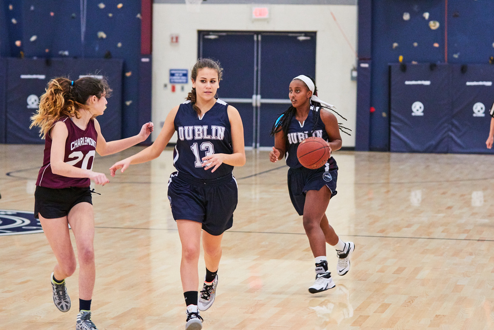 Girls Varsity Basketball vs. Academy at Charlemont  226- Dec 16 2015- Dec 16 2015 - 172.jpg
