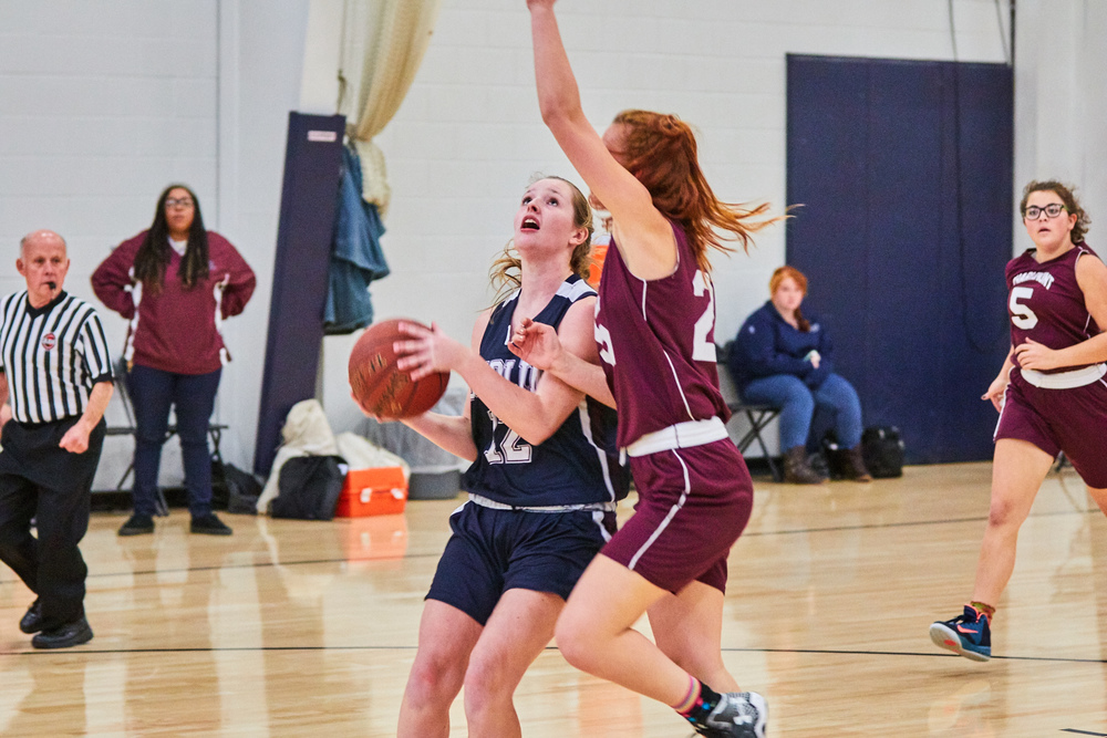 Girls Varsity Basketball vs. Academy at Charlemont  235- Dec 16 2015- Dec 16 2015 - 174.jpg