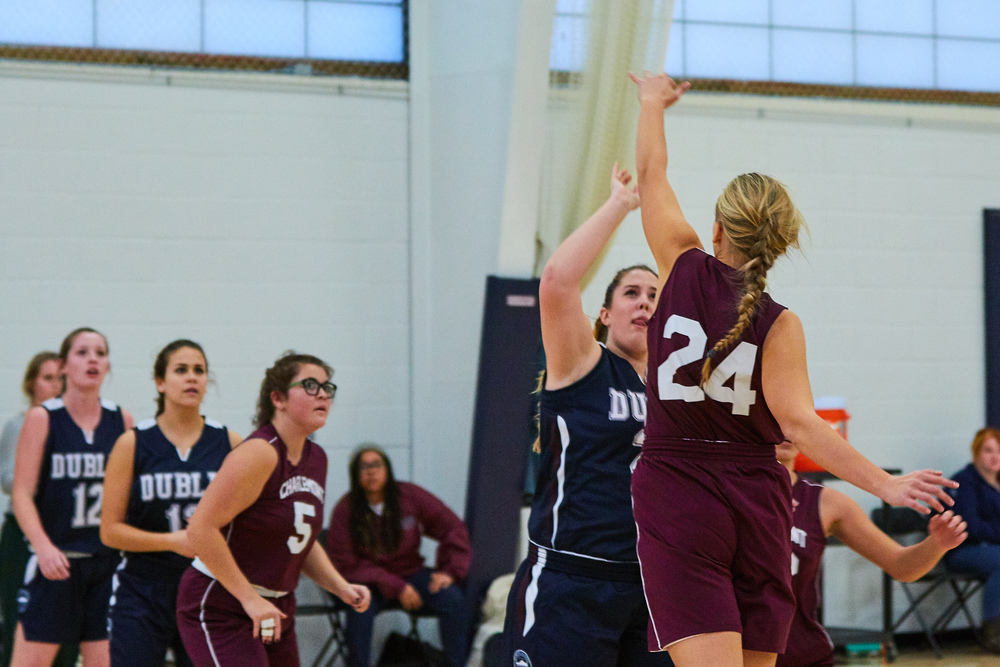 Girls Varsity Basketball vs. Academy at Charlemont  242- Dec 16 2015- Dec 16 2015 - 176.jpg