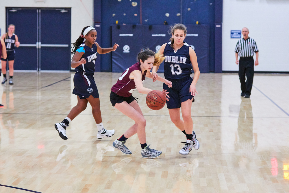 Girls Varsity Basketball vs. Academy at Charlemont  251- Dec 16 2015- Dec 16 2015 - 178.jpg