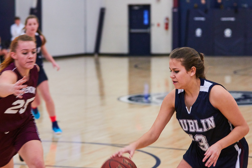 Girls Varsity Basketball vs. Academy at Charlemont  258- Dec 16 2015- Dec 16 2015 - 179.jpg
