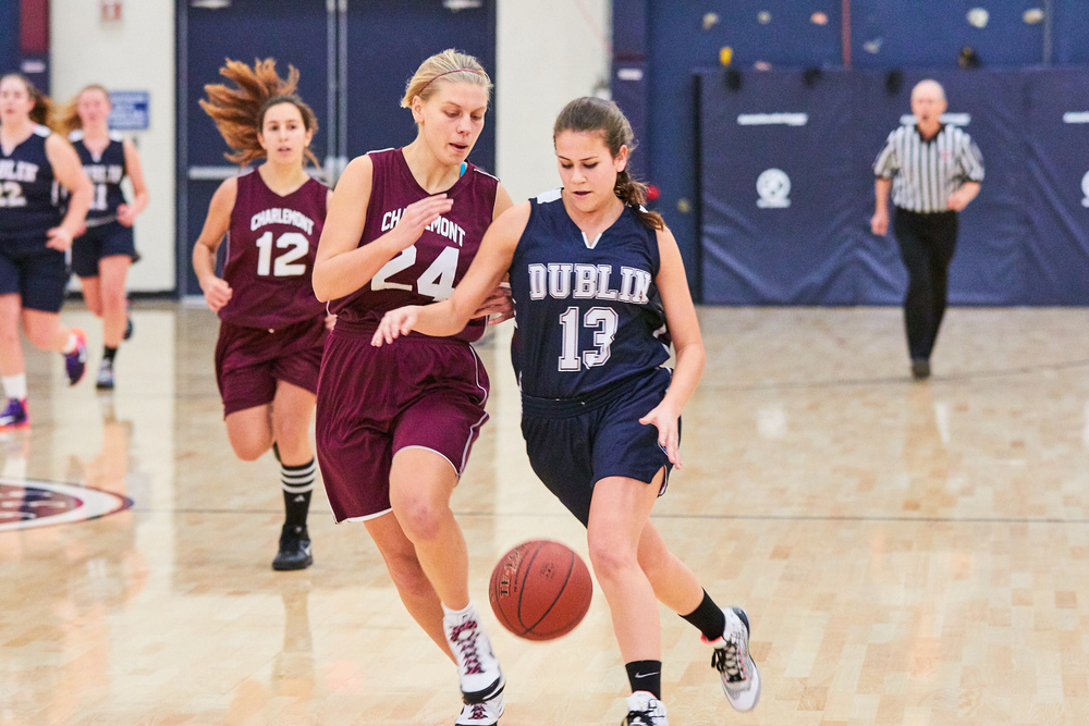 Girls Varsity Basketball vs. Academy at Charlemont  271- Dec 16 2015- Dec 16 2015 - 180.jpg