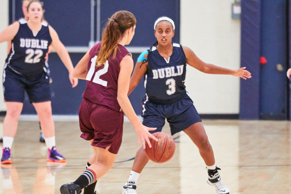Girls Varsity Basketball vs. Academy at Charlemont  278- Dec 16 2015- Dec 16 2015 - 181.jpg