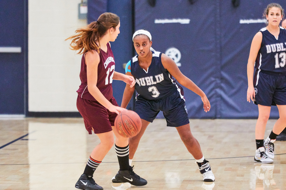 Girls Varsity Basketball vs. Academy at Charlemont  283- Dec 16 2015- Dec 16 2015 - 183.jpg
