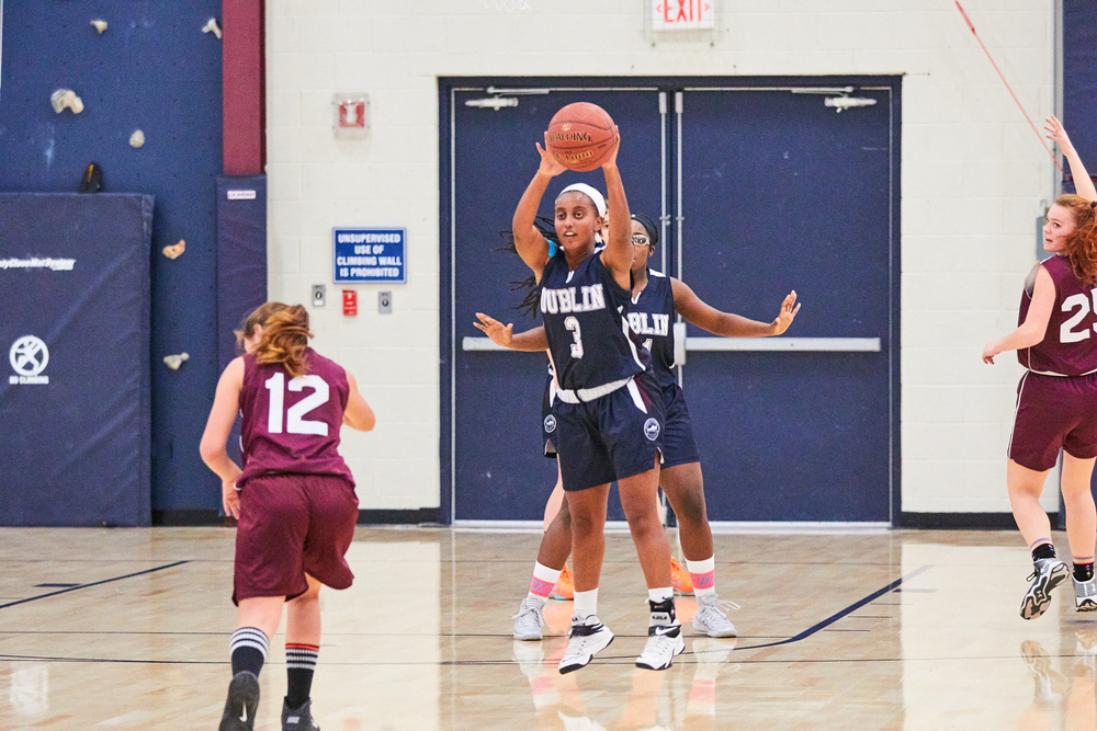 Girls Varsity Basketball vs. Academy at Charlemont  314- Dec 16 2015- Dec 16 2015 - 186.jpg