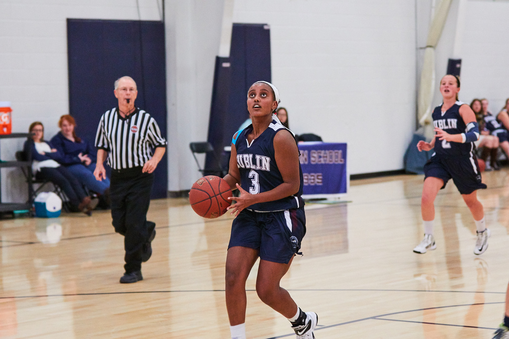 Girls Varsity Basketball vs. Academy at Charlemont  325- Dec 16 2015- Dec 16 2015 - 188.jpg