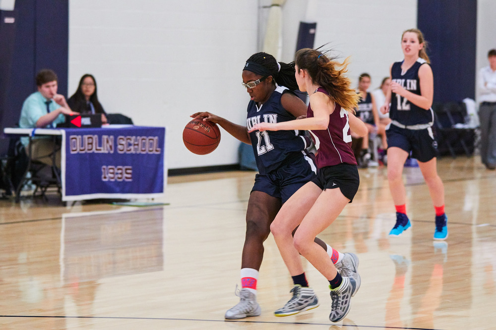 Girls Varsity Basketball vs. Academy at Charlemont  347- Dec 16 2015- Dec 16 2015 - 192.jpg