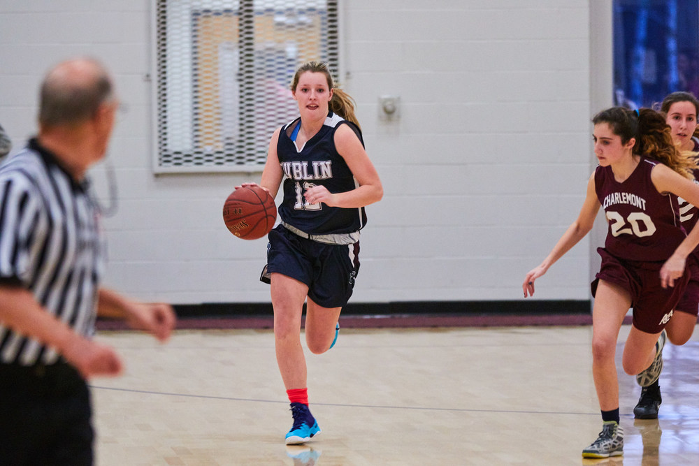 Girls Varsity Basketball vs. Academy at Charlemont  355- Dec 16 2015- Dec 16 2015 - 194.jpg
