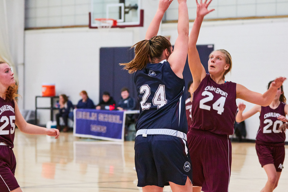 Girls Varsity Basketball vs. Academy at Charlemont  373- Dec 16 2015- Dec 16 2015 - 198.jpg
