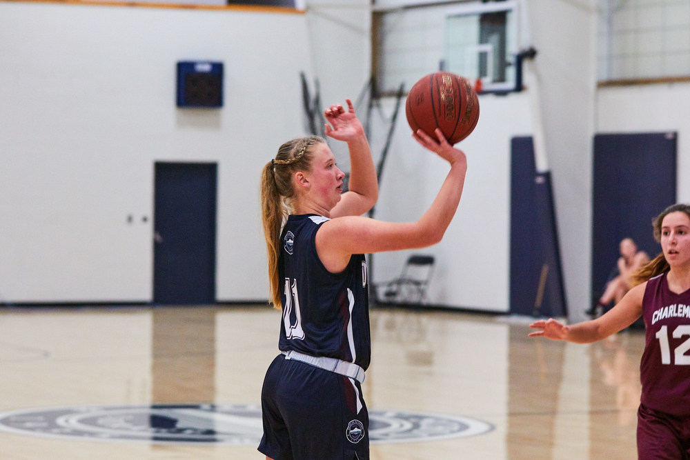 Girls Varsity Basketball vs. Academy at Charlemont  379- Dec 16 2015- Dec 16 2015 - 201.jpg