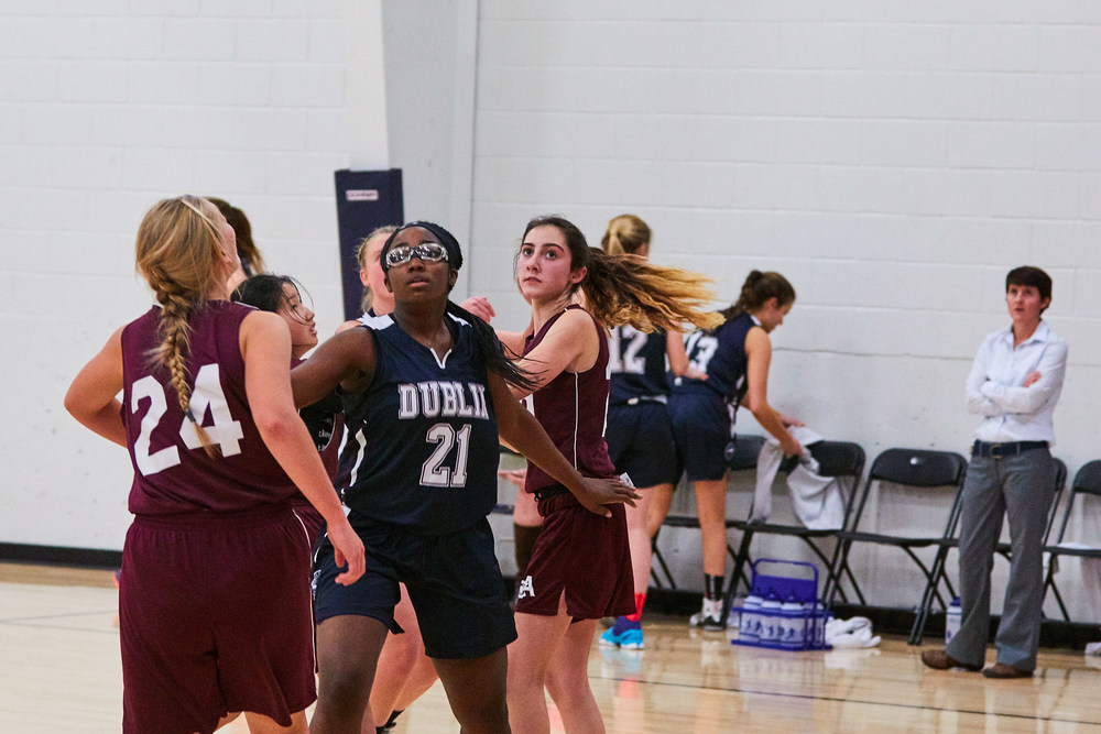 Girls Varsity Basketball vs. Academy at Charlemont  383- Dec 16 2015- Dec 16 2015 - 202.jpg