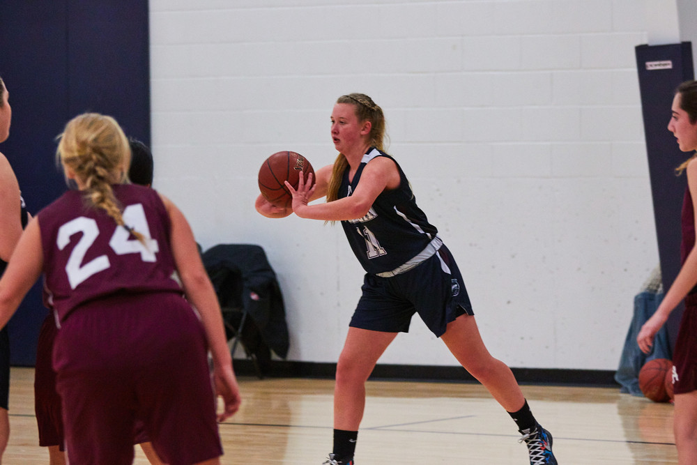Girls Varsity Basketball vs. Academy at Charlemont  388- Dec 16 2015- Dec 16 2015 - 203.jpg