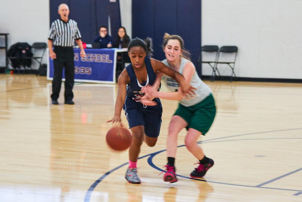 Girls JV Basketball vs. High Mowing School  963- Dec 16 2015- Dec 16 2015 - 206.jpg