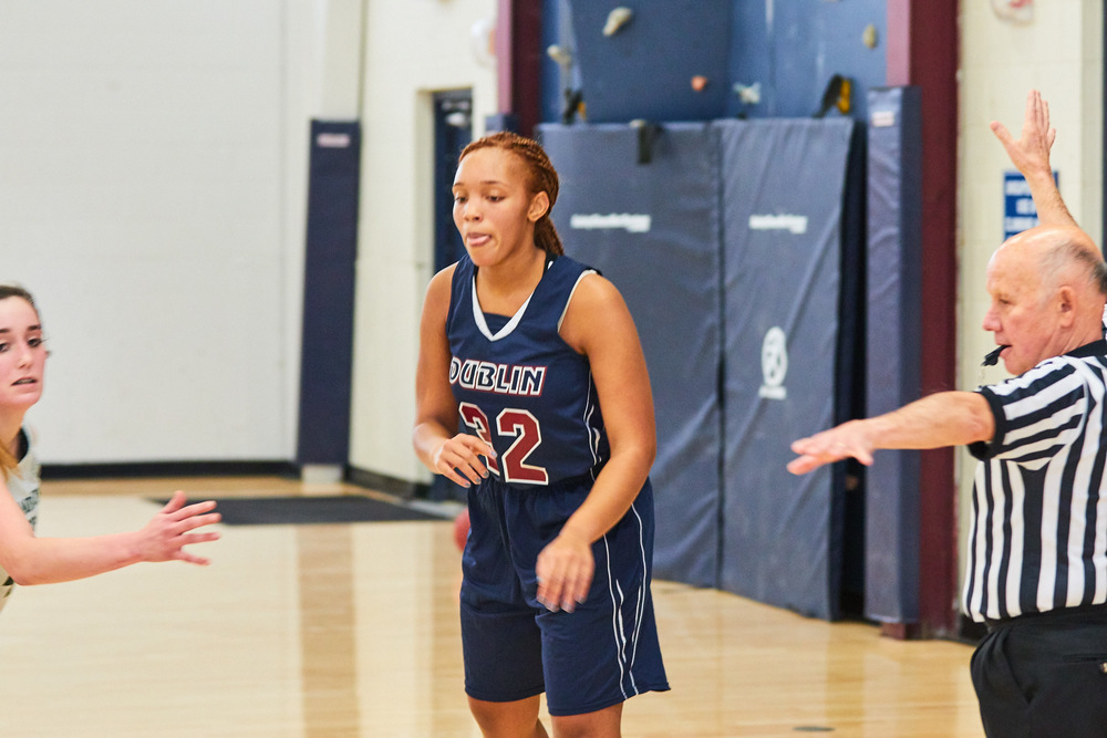 Girls JV Basketball vs. High Mowing School  964- Dec 16 2015- Dec 16 2015 - 207.jpg