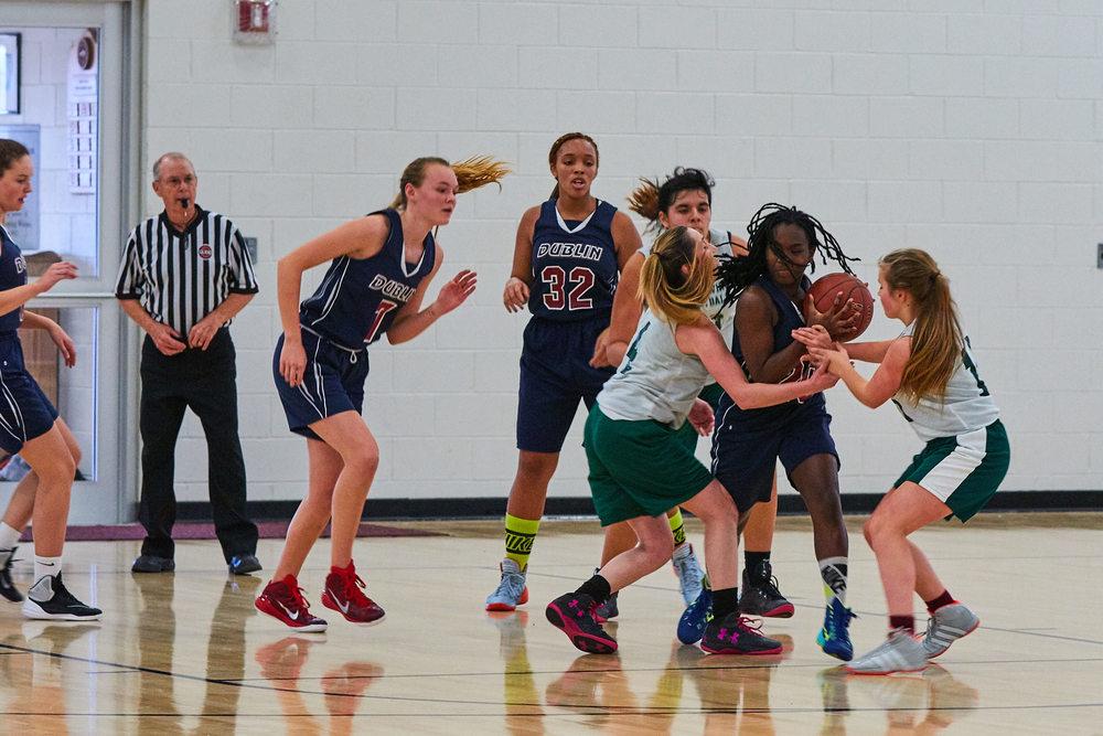 Girls JV Basketball vs. High Mowing School  967- Dec 16 2015- Dec 16 2015 - 210.jpg