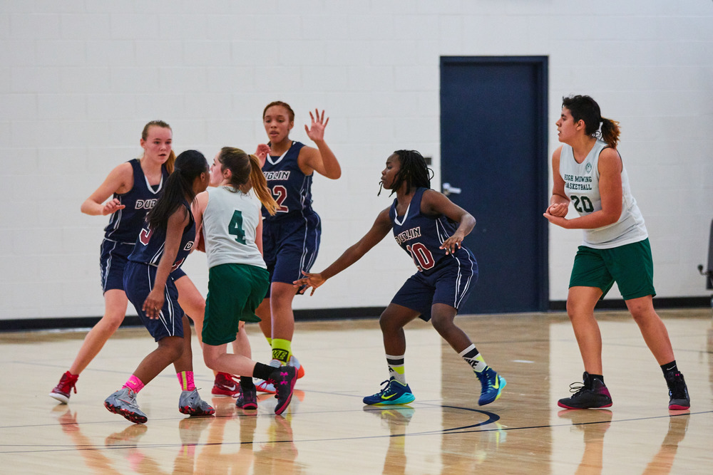 Girls JV Basketball vs. High Mowing School  969- Dec 16 2015- Dec 16 2015 - 212.jpg