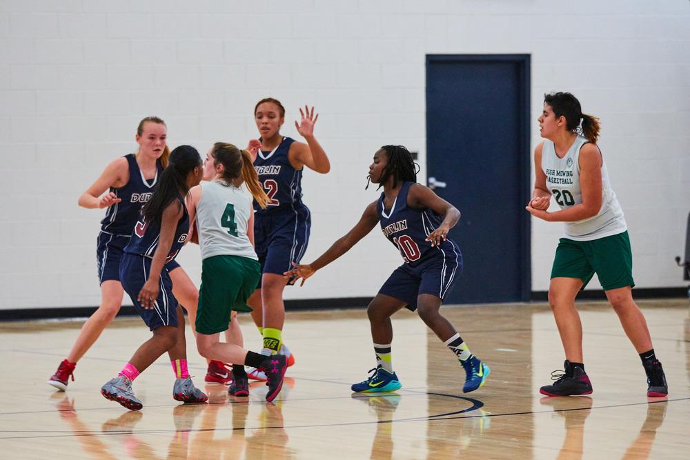 Girls JV Basketball vs. High Mowing School  969- Dec 16 2015- Dec 16 2015 - 212.jpg