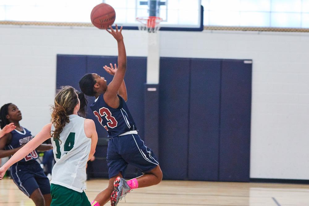 Girls JV Basketball vs. High Mowing School  972- Dec 16 2015- Dec 16 2015 - 215.jpg