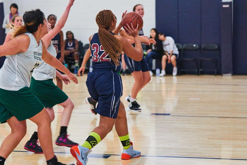 Girls JV Basketball vs. High Mowing School  976- Dec 16 2015- Dec 16 2015 - 218.jpg