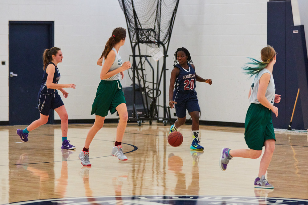 Girls JV Basketball vs. High Mowing School  977- Dec 16 2015- Dec 16 2015 - 219.jpg