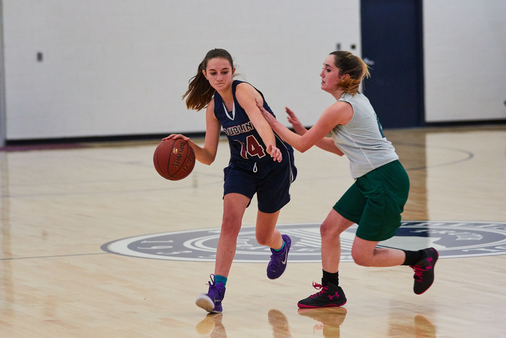 Girls JV Basketball vs. High Mowing School  981- Dec 16 2015- Dec 16 2015 - 223.jpg