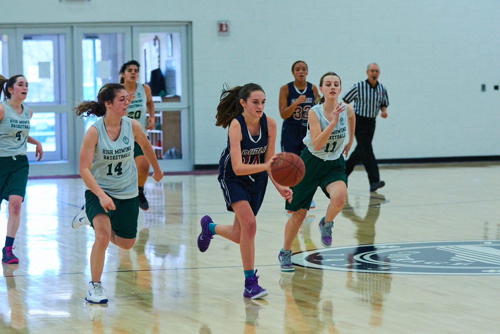 Girls JV Basketball vs. High Mowing School  982- Dec 16 2015- Dec 16 2015 - 224.jpg
