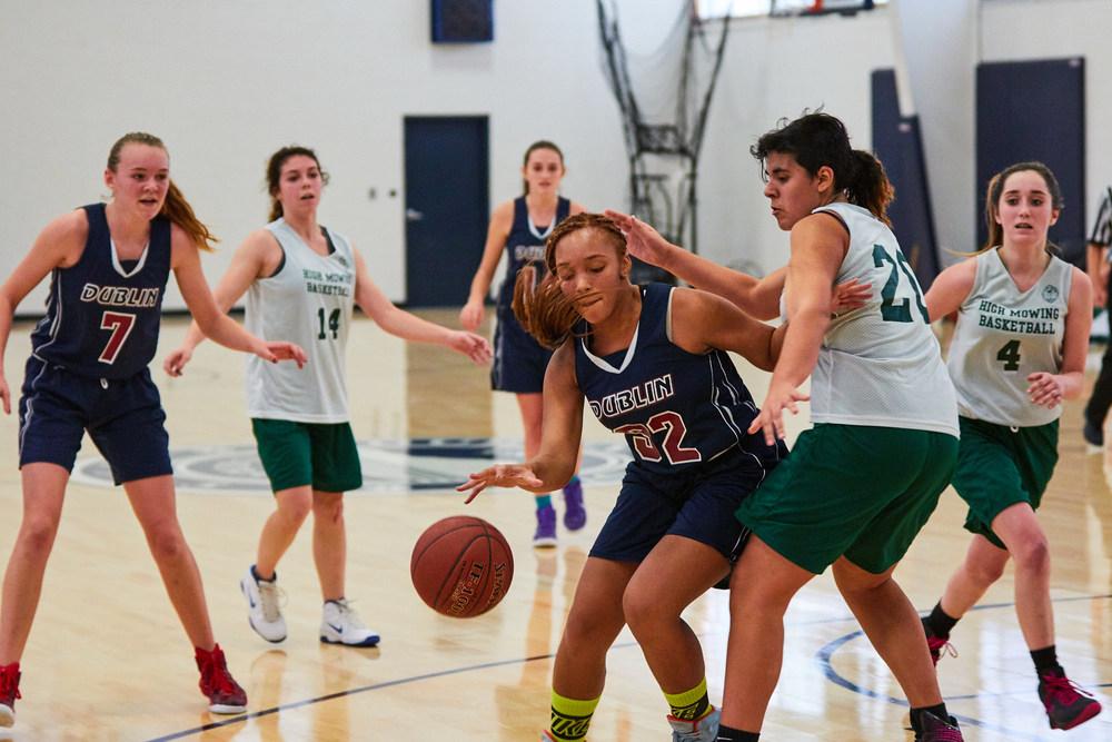 Girls JV Basketball vs. High Mowing School  984- Dec 16 2015- Dec 16 2015 - 226.jpg