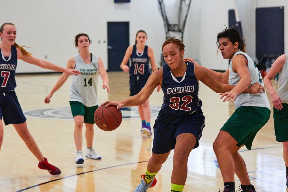 Girls JV Basketball vs. High Mowing School  985- Dec 16 2015- Dec 16 2015 - 227.jpg