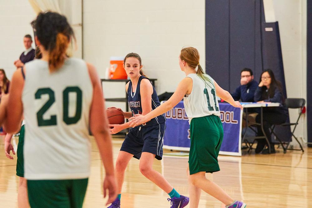 Girls JV Basketball vs. High Mowing School  991- Dec 16 2015- Dec 16 2015 - 233.jpg