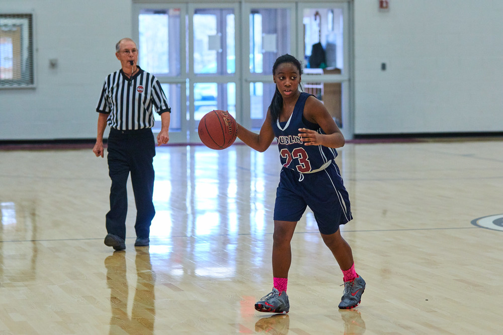 Girls JV Basketball vs. High Mowing School  993- Dec 16 2015- Dec 16 2015 - 235.jpg