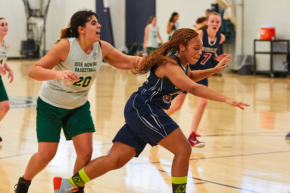 Girls JV Basketball vs. High Mowing School  994- Dec 16 2015- Dec 16 2015 - 236.jpg