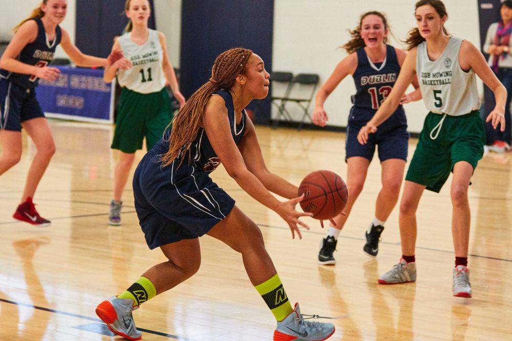 Girls JV Basketball vs. High Mowing School  995- Dec 16 2015- Dec 16 2015 - 237.jpg