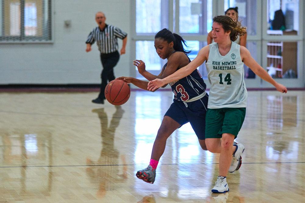 Girls JV Basketball vs. High Mowing School  996- Dec 16 2015- Dec 16 2015 - 238.jpg
