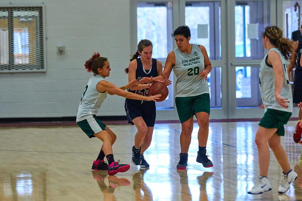 Girls JV Basketball vs. High Mowing School  997- Dec 16 2015- Dec 16 2015 - 239.jpg