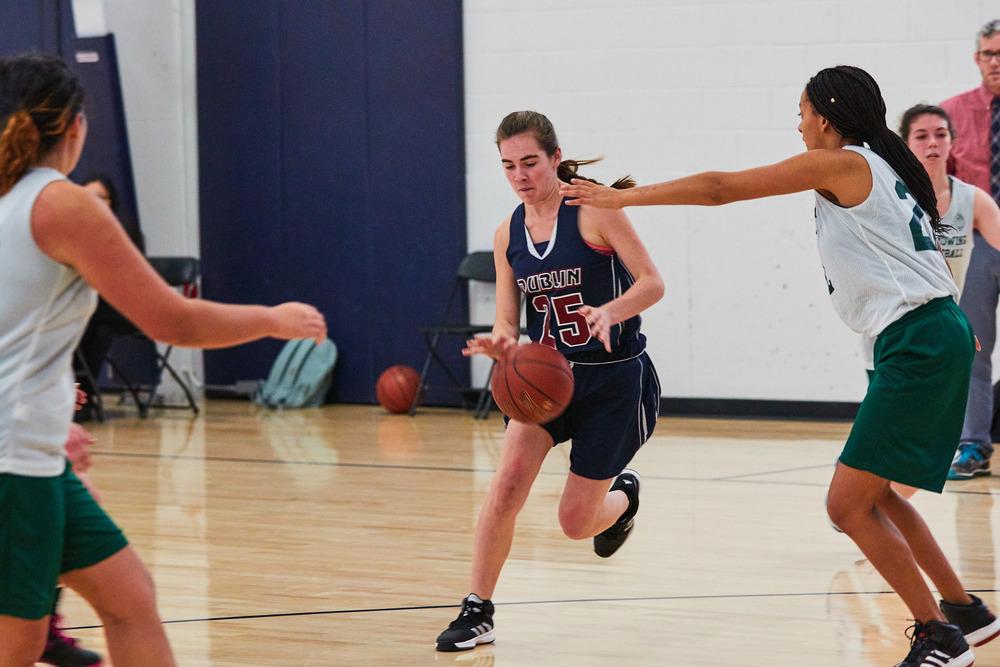 Girls JV Basketball vs. High Mowing School  1001- Dec 16 2015- Dec 16 2015 - 242.jpg