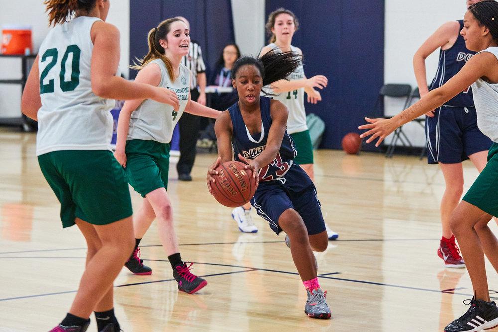 Girls JV Basketball vs. High Mowing School  1006- Dec 16 2015- Dec 16 2015 - 247.jpg