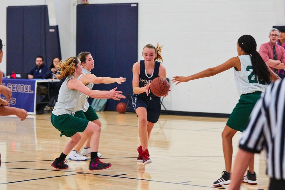 Girls JV Basketball vs. High Mowing School  1009- Dec 16 2015- Dec 16 2015 - 250.jpg