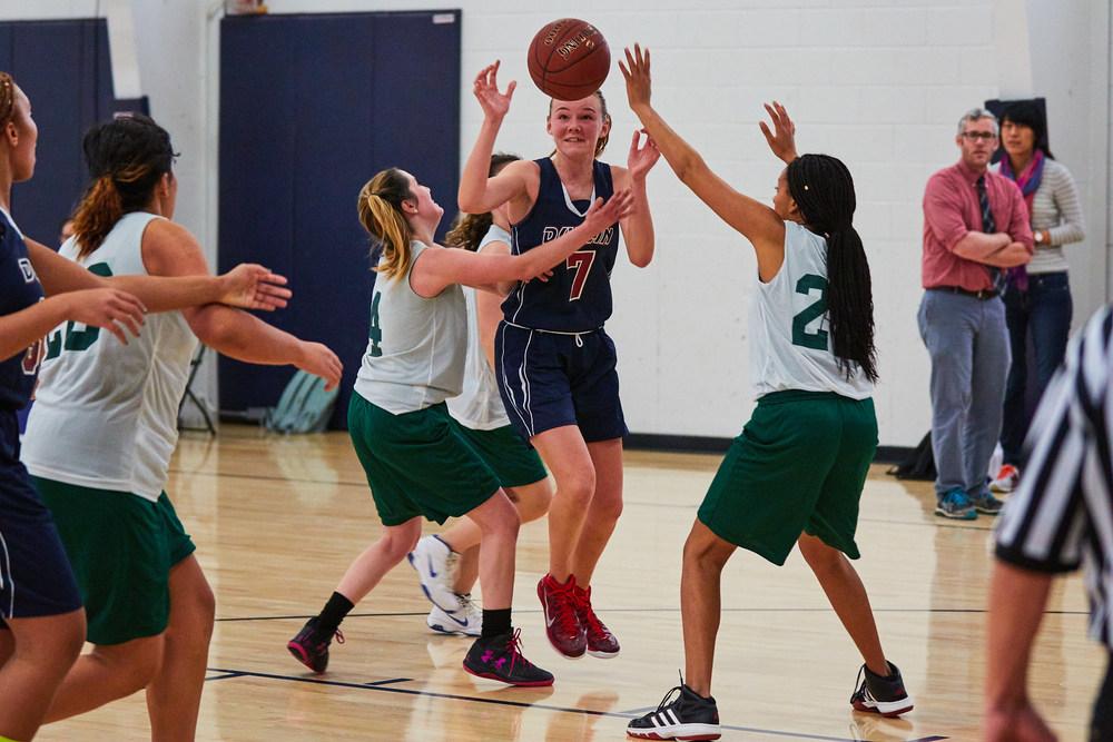 Girls JV Basketball vs. High Mowing School  1010- Dec 16 2015- Dec 16 2015 - 251.jpg