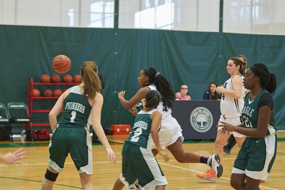 Girls Varsity Basketball vs. Eagle Hill School - 010.jpg