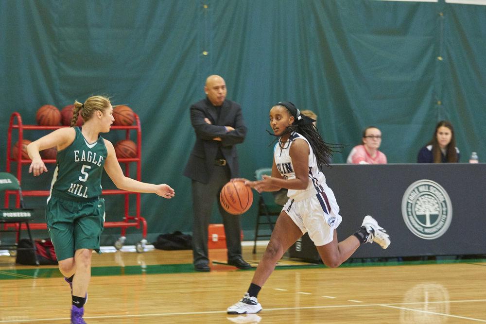Girls Varsity Basketball vs. Eagle Hill School - 035.jpg