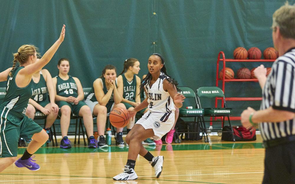 Girls Varsity Basketball vs. Eagle Hill School - 040.jpg