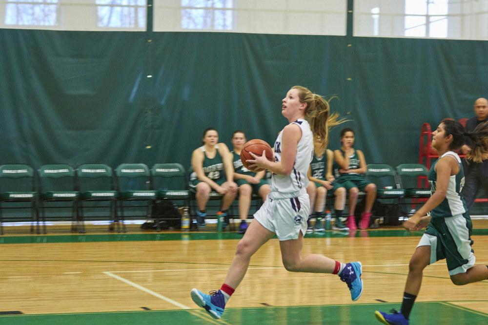 Girls Varsity Basketball vs. Eagle Hill School - 046.jpg