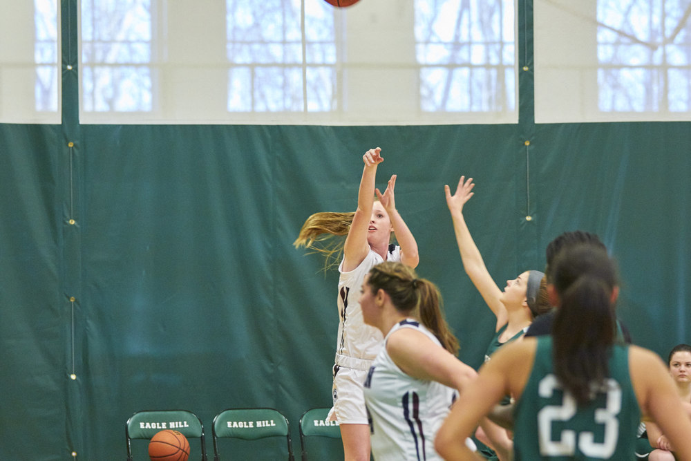 Girls Varsity Basketball vs. Eagle Hill School - 052.jpg