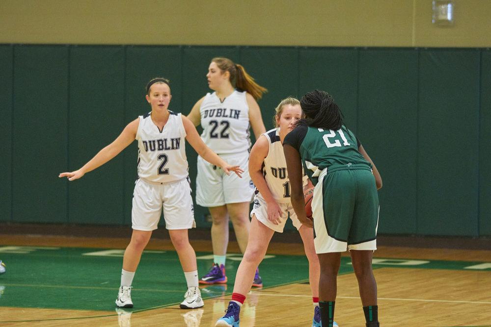 Girls Varsity Basketball vs. Eagle Hill School - 071.jpg