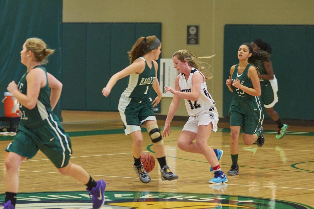 Girls Varsity Basketball vs. Eagle Hill School - 077.jpg