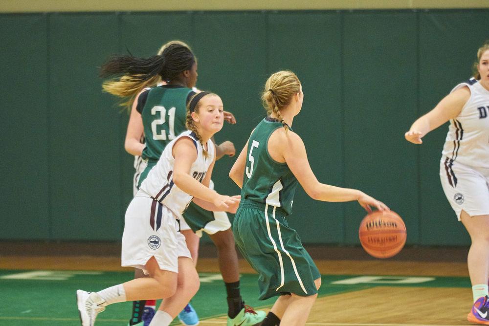 Girls Varsity Basketball vs. Eagle Hill School - 080.jpg